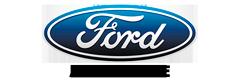 Talleres Autoclave -Tu taller Ford en Lodosa-