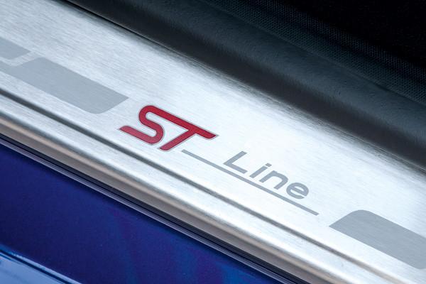 stlinec4